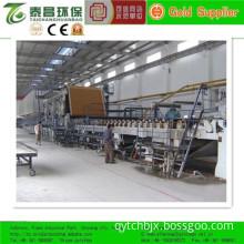 HOT sale kraft paper making machine
