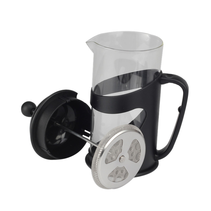 Wholesale Glass Tea Maker
