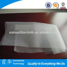 Tissu filtre nylon / polyamide de 400 microns