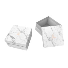 New product paper packaging boxes jewelry packaging box packaging box jewelry estuches de joyer