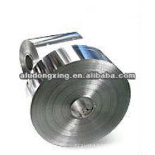 Aluminium Foi pour condensateur de puissance