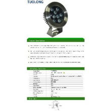 High Power CE & RoHS Certificate led pendant lights aluminum