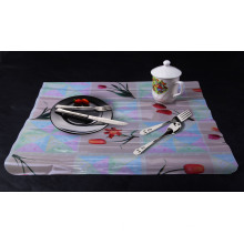 Table Cloth Mat, Used for Wedding Parties, Hotels and Homes
