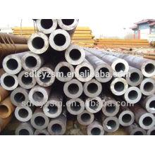 Q235B carbon steel straightness Sprial Steel Pipe