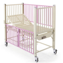 Deluxe Children Bunk Bed