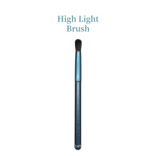 High Quality Highlight Blush Brush Foundation Makeup Kit
