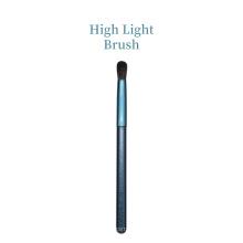 Набор для макияжа Highlight Blush Brush Foundation