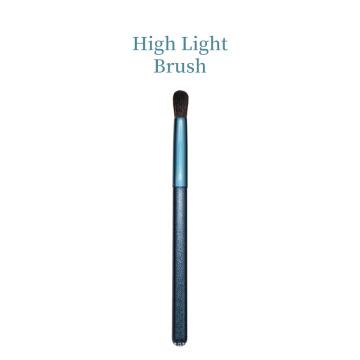 Kit de maquiagem de alta qualidade Blush Brush Foundation