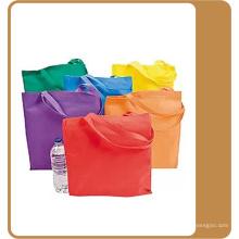 Großhandel hochwertige maßgeschneiderte College Mädchen Handtaschen