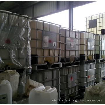 Amostra Livre Competiva Preço Etanol 95% -100%
