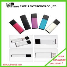 Рекламные логотип печатных USB флэш-накопители (EP-U9172)