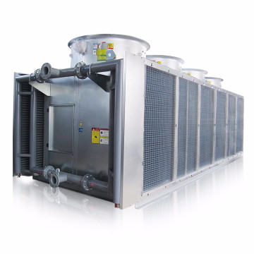 Performance supérieure Performance GKM Series Dry Cooler