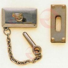 Bolso especial de moda para el bolso de bloqueo (R12-222AS)