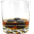 9 lava granite FDA Certification whiskey stone