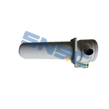 LG855.02.02.01 Torque Converter Oil Filter Assy