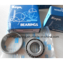 Japan Bearing Koyo Tapered Roller 33010 Roller Bearing