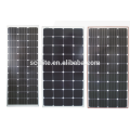 20w Solar Panel for solar inverter enginne