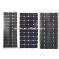20w Solar Panel for solar inverter enginne