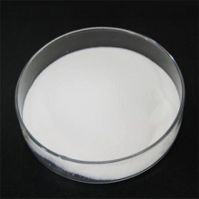 2017 Most Competitive Price of Melamine 99.8% Powder