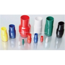 HHC Series Cold Jacket Cold Shrink Cable Accessories