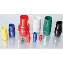 HHC Series Холодная оболочка Аксессуары для термоусадочных кабелей
