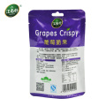 Dried Grapes Crispy/Dried Grapes crispy chips 15g
