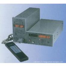 Débitmètre Totalizador, Xlf - 50 Type Intelligent Flow Display