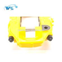 Système de freinage étrier de frein arrière WT9200 ajustement pour l'accent Hyudai / c6 corvette