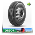 KETER best chinese brand truck tire 1200-20 12.00R20 TUBED TYRES