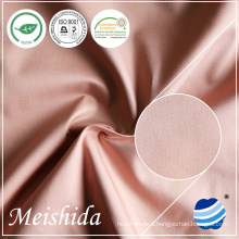 MEISHIDA 100% cotton drill 80/2*80/2/133*72 textile fabric design latest