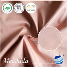 MEISHIDA 100% broca de algodão 80/2 * 80/2/133 * 72 design de tecido têxtil mais recente