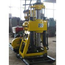 1.5m hohe hydraulische Zylinder-Buchsen Bohren Rig Maschine mit großen Rabatt