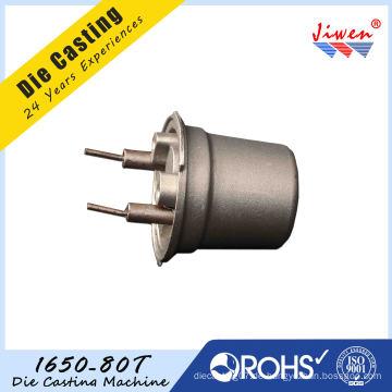 Aluminium Druckguss für elektrische Produkte