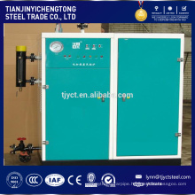 small steam generator / small Gas Steam Boiler / electric steam generator