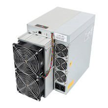Zcash asic antminer S19 Pro 110T with oem power supply zec coin bitmain miner z15