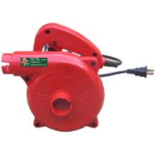 Ventilateur électrique 350W