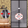 Magnetic Door Screen Curtain Anti Insect and Mosquito