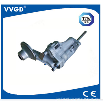 Auto Oil Pump Use for VW 0291151057