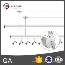 SZ12-05 Ручная настенная вешалка для одежды
