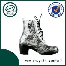 igor rain boots B-827