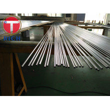 sa 312 tp 321 ss stainless steel pipe