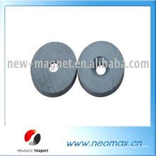 Ferrite Magnet Ring