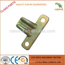 Claas 626749 clipe 626749 claas clip claas clipe 626749