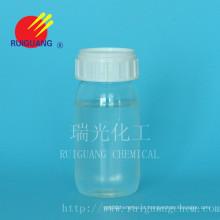 Emulsão de silicone Amino (extra suavemente) Rx-2000