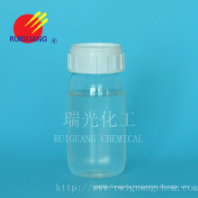 Amino Silicone Emulsion (extra smoothly) Rx-2000