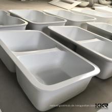 Sandstein Spüle / Küche Waschbecken