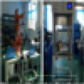 Phare phare à phare LED 675 * 234L-1 Pièces de bus HC-B-1434
