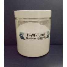 Flame Retardant Additive Aluminum Hydroxide
