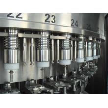 Usine de production d'eau potable 3 en 1