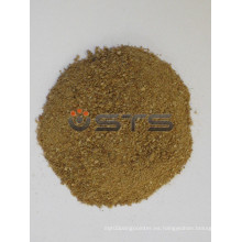 Protein Powder Chicken Meal for Animal Feed
